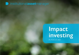 Impact Investing in Focus