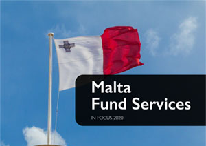 Malta Fund Services in Focus 2020