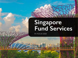 Singapore Funds Services in Focus 2020