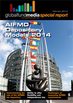 /sites/default/files/image_library/Report%20Front%20Pages/GFM-AIFMD-14.jpg