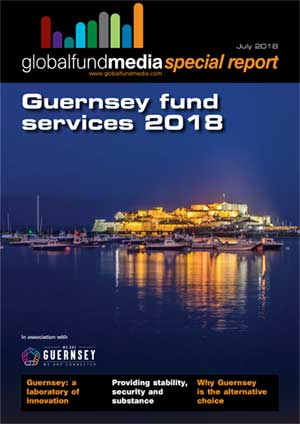 Guernsey fund services 2018