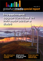 Investment opportunities in infrastructure debt