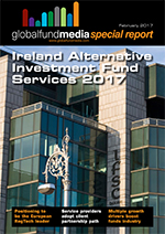 Ireland Alternative Investment Fund Services