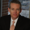 Greg Vigrass, president of Folio Institutional