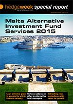 Malta Alternative Investment Fund Services 2015