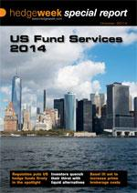 US Hedge Fund Services 2014