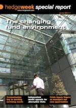 The Changing Fund Environment 2011