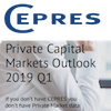CEPRES Private Markets Outlook 2019 Q1