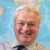Kevin Moore, CISI