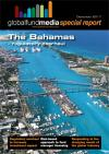 The Bahamas - Regulatory Overhaul