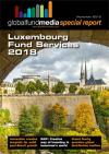 Luxembourg Fund Services 2018
