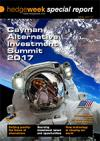 Cayman Alternative Investment Summit 2017
