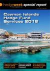 Cayman Islands Hedge Fund Services 2018