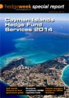 Cayman Islands Hedge Fund Services 2014