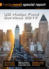 US Hedge Fund Services 2017