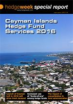 Cayman Islands Hedge Fund Services 2016