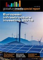 European infrastructure investing 2018