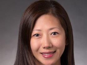 Cleo Chang, American Century Investments