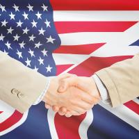 US-UK deals